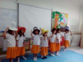 sekolah-madania-what-can-we-do-to-solve-waste-problems